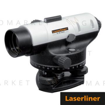 Niwelator AL26 Classic ±1.5mm