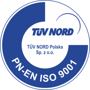 PN-EN OSO 9001