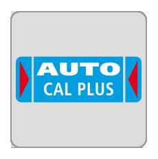 Auto-Cal Plus