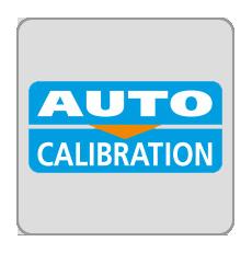 Auto-Calibration