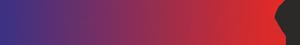 logo geomatix newsletter