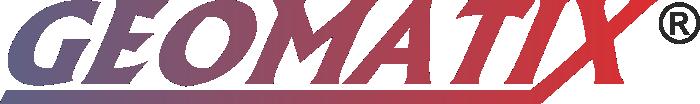 Logo Geomatix Sp. z o.o.