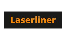 Logo marki Laserliner