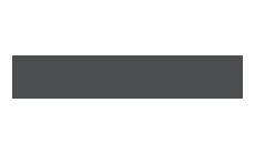 Logo marki Metrica