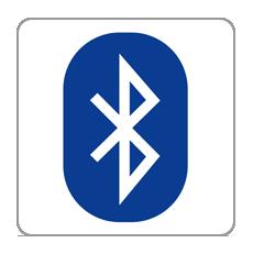 Łączność bezprzewodowa Bluetooth