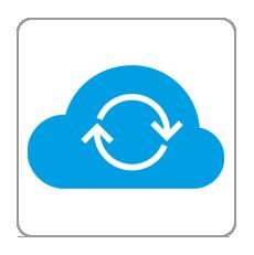 Usługi Cloud
