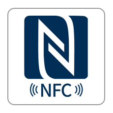 Łączność NFC