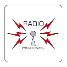 Komunikacja radiowa