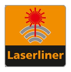 Laserliner Commander App