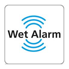 Wet Alarm