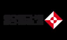 Logo marki Goecke Schwelm