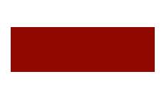 Logo marki Winmate