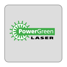 Technologia PowerGreen-Laser Laserliner, lasery zielone