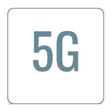 Technologia mobilna 5G
